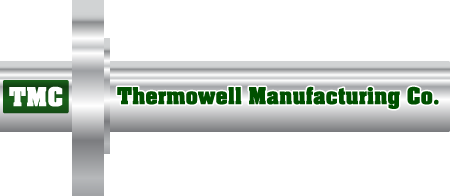 Thermowell Manufacturing